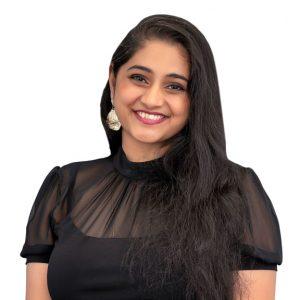Dharani Andavan